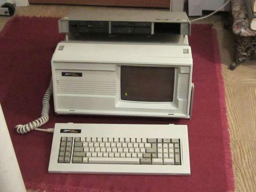 Zenith Data Systems Sk 2000re Keyboard Rare Aerobic Keys Vintage Ps 2 Green Tree Keyboard Aerobics Green Trees