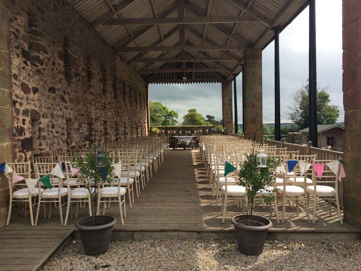 High House Farm Brewery a great wedding venue especially if you love ...