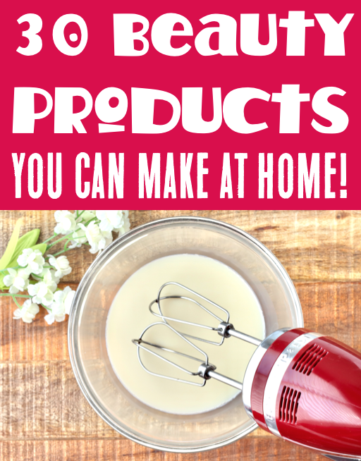 Diy Skin Care Recipes Amazing Products You Can Make At Home In 2020 Diy Skin Care Recipes Homemade Beauty Recipes Homemade Beauty