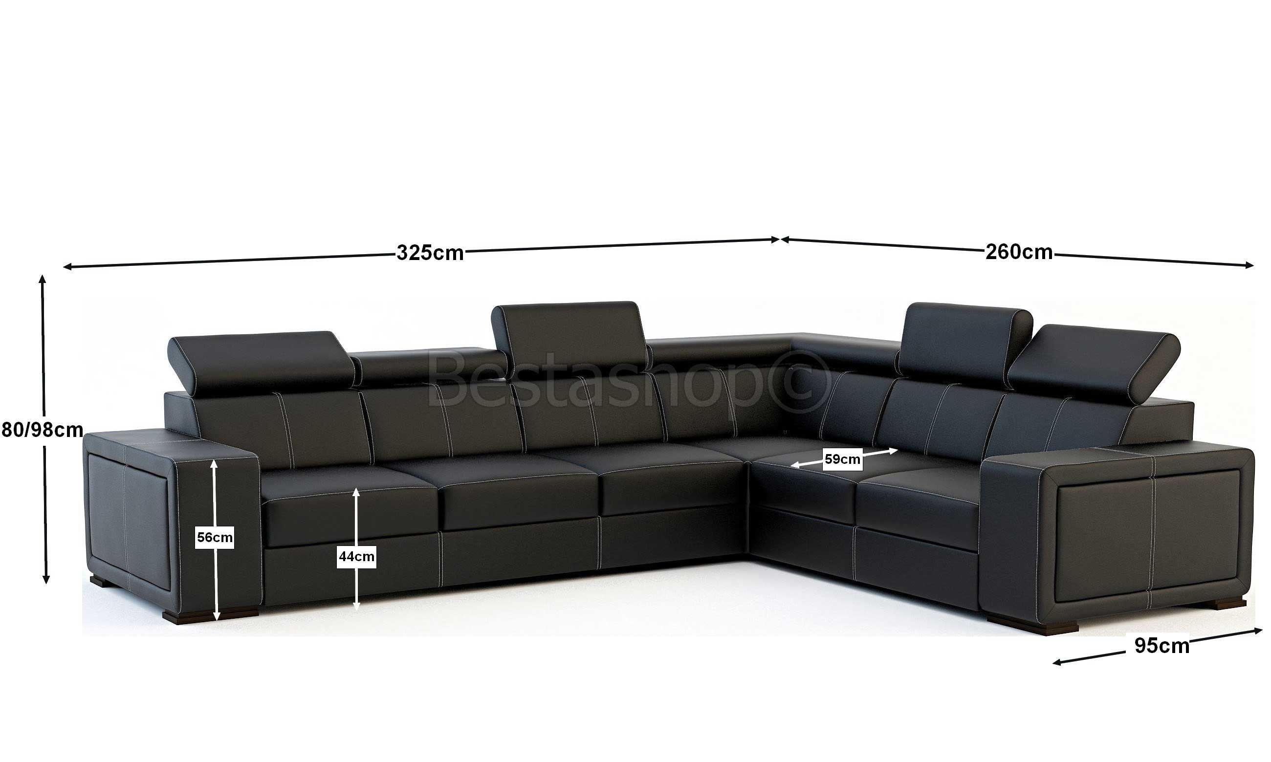 Attirant Le Bon Coin Canape D Angle Occasion Dans Le Brillant Et Magnifique Canape Petite Tai In 2020 Sectional Couch Couch Furniture