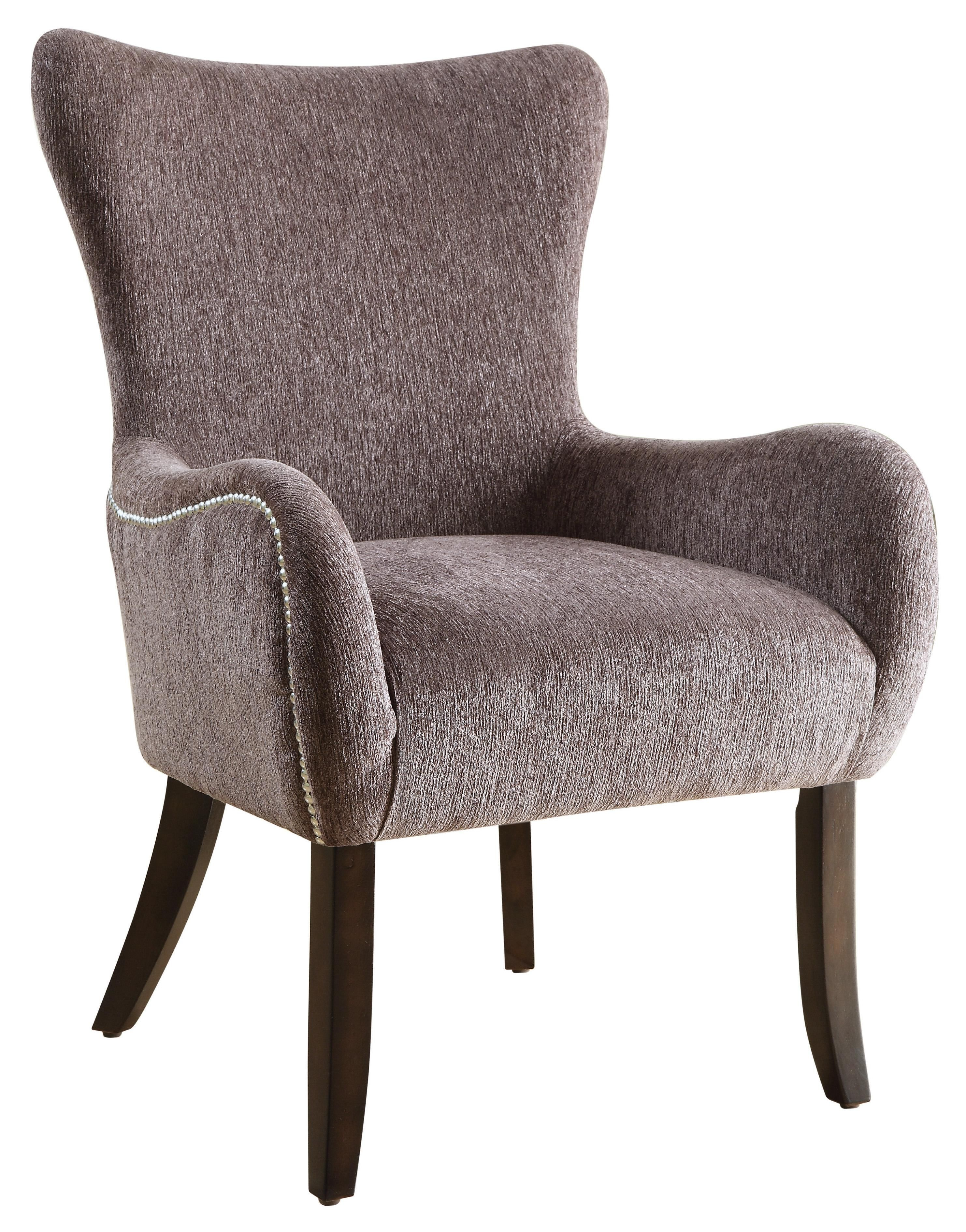purple velvet size armchair rooms unusual go for full high back where used chair to of brown with accent arms room buy chairs side living