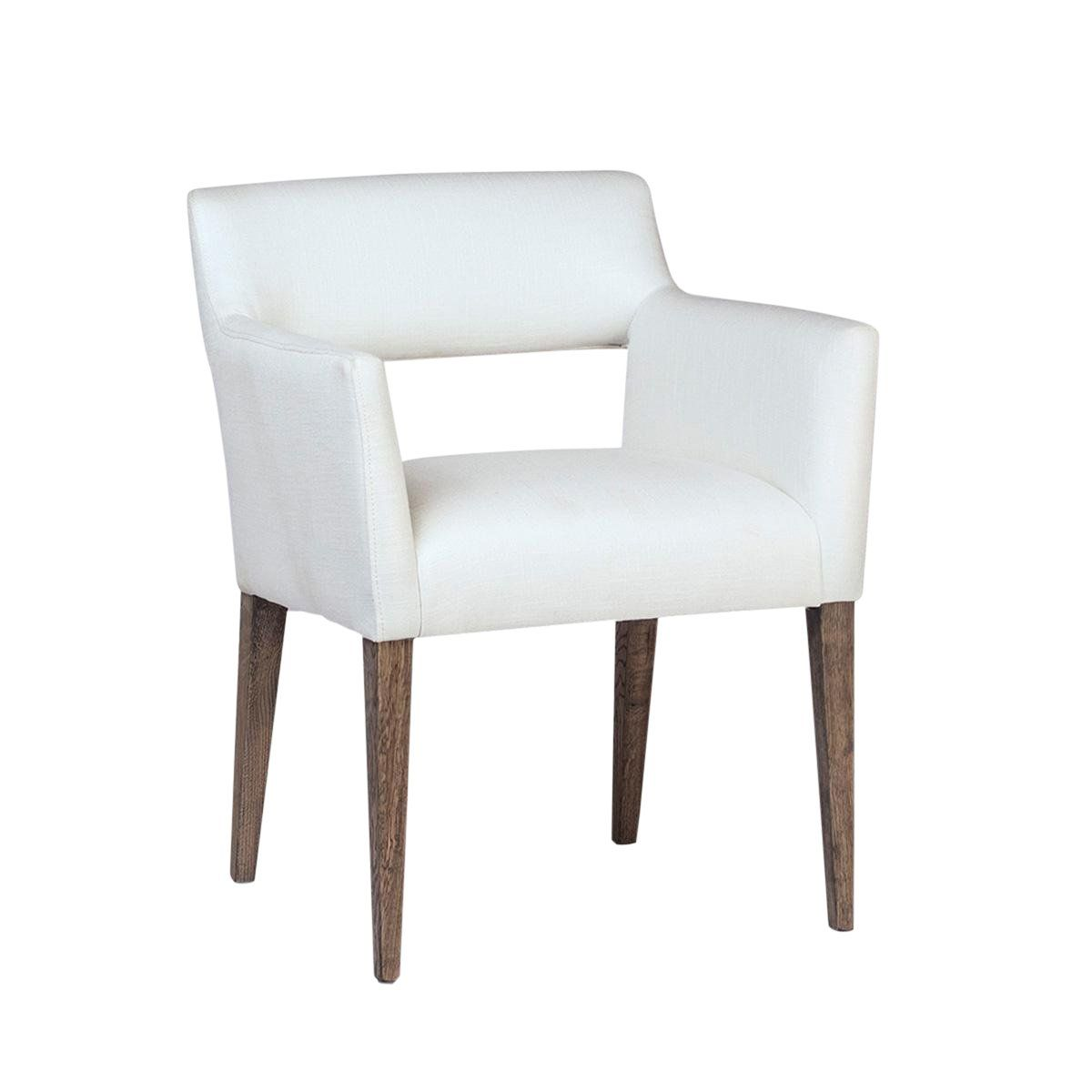 177 99 Losey Solid Wood Dining Chair Dining Chairs Chair Solid Wood Dining Chairs