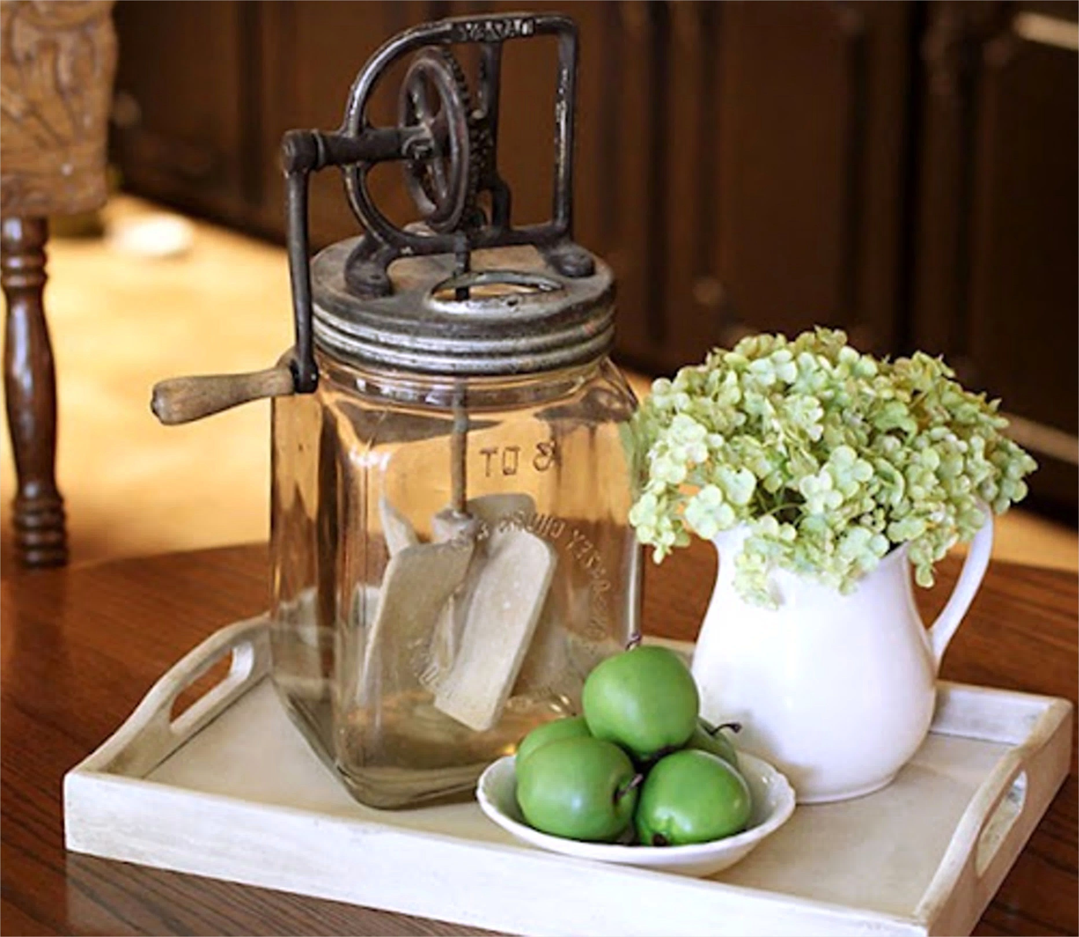 19 Prodigious Dining Room Table Centerpieces In 2021 Dining Room Table Centerpieces Kitchen Table Decor Kitchen Table Centerpiece