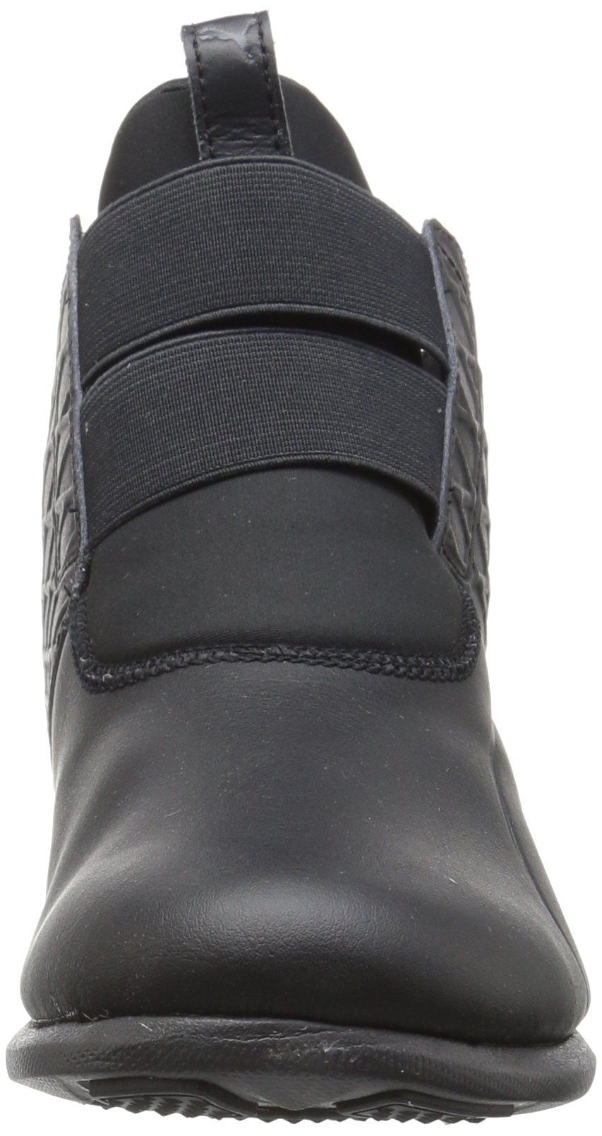PUMA Womens SF Ankle Boot Sneaker Moonless NightMoonless NightMoonless  Night 11 M US     See this great product. (This is an affiliate link)   womenankleboot b4abb566f