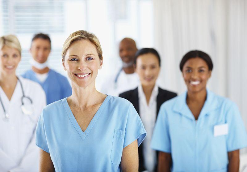 Pin On Nurses Email List