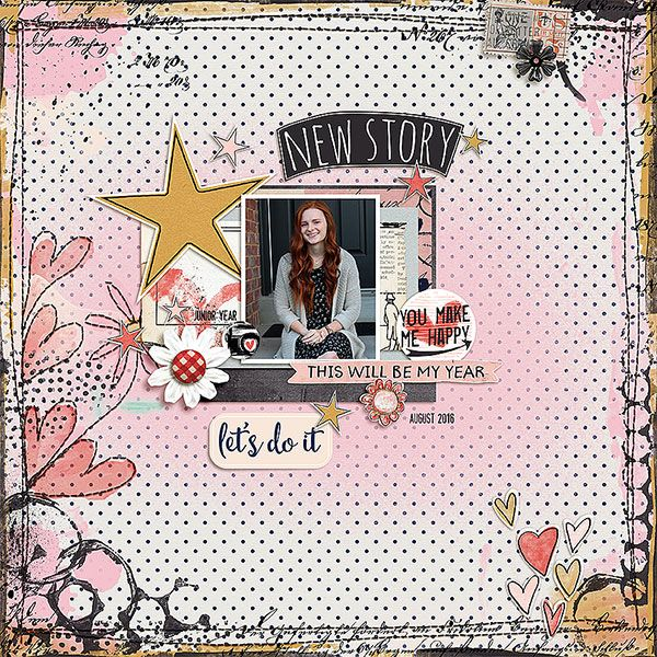 new story: #fiddledeedee #lbw Star of Wonder {dressed down} by Fiddle-Dee-Dee https://the-lilypad.com/store/Star-of-Wonder-Dressed-Down-Digital-Scrapbook-Template.html Butterfly Basics: New Years Edition Bundle by Little Butterfly Wings https://the-lilypad.com/store/Butterfly-Basics-New-Year-Edition-Bundle.html Font - stamp regular (date)