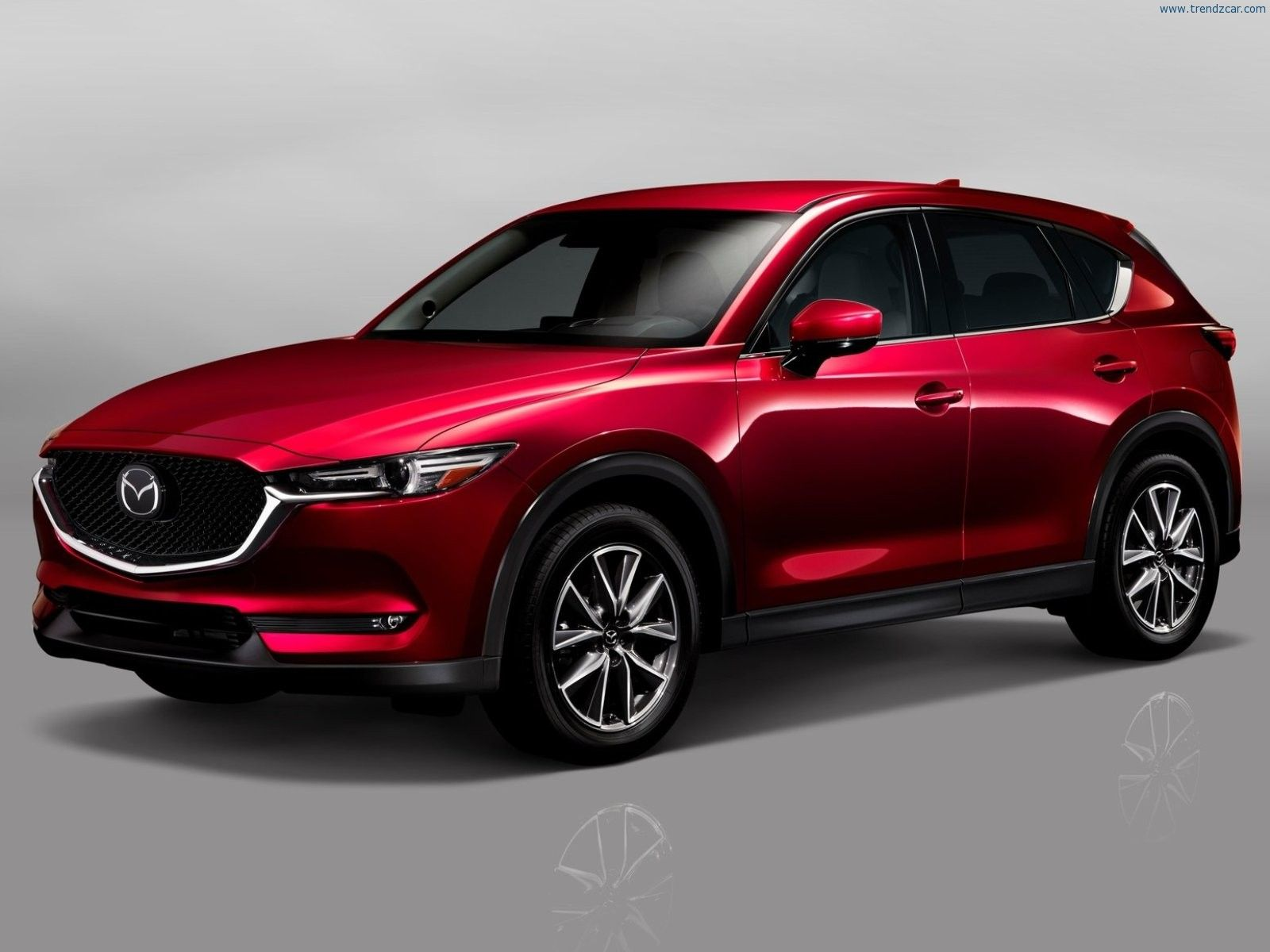 2017 Mazda CX5 Mazda, Suv, Mazda suv