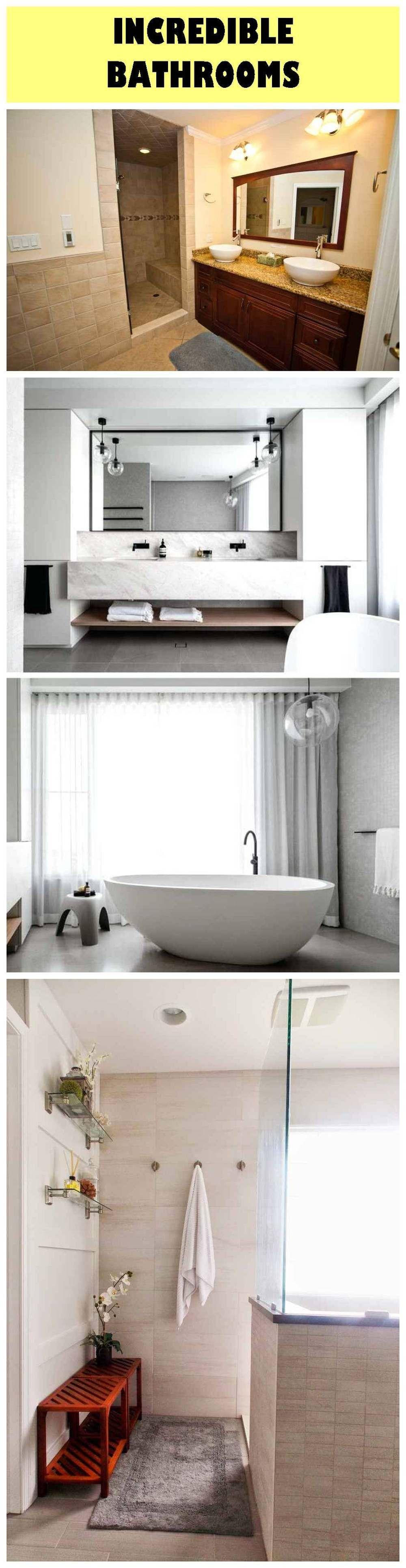 Photo of Biggest dream main bathroom.