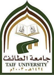 جامعة الطائف تطلق دورة لتعليم اللغة الإنجليزية للطالبات ذواي الاحتياجات الخاصة صحيفة وطني الحبيب الإلكترونية University Tech Company Logos Taif