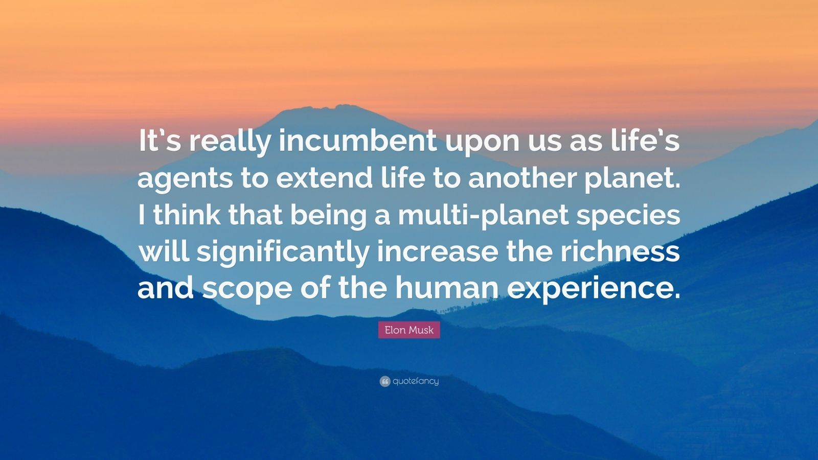 Discover the Top 10 Most Inspiring Elon Musk Quotes: inspirational,  inspiring, funny,