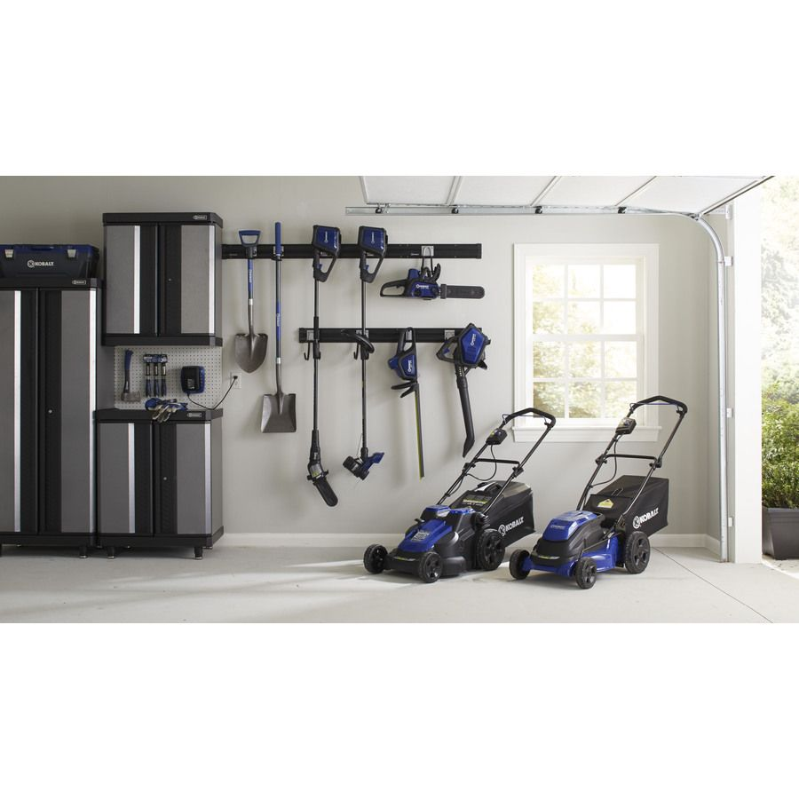 with best kobalt garage storage how make organization shelves regard design overhead solutions to