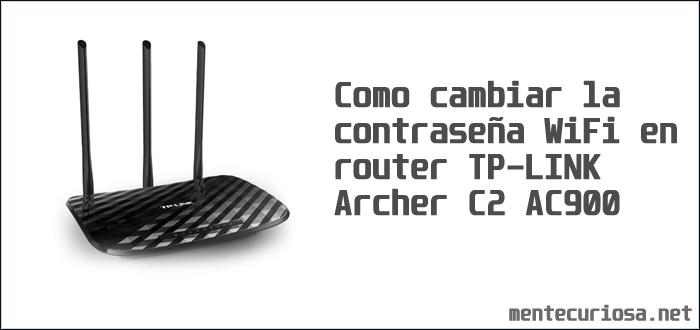 Mentecuriosa Net Curiosidades De Tecnología Y Tutoriales Wifi Contraseña Router Wifi