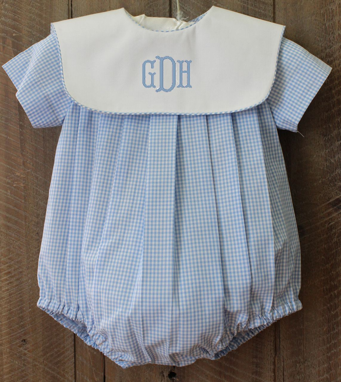 ebf801e82 Pin by Hiccups Childrens Boutique on New Arrivals