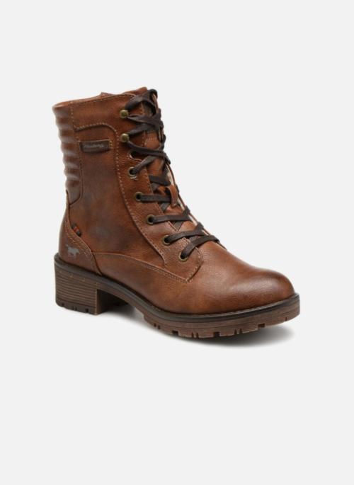 Lara 2019ShoesBoots Shoes Mustang Et En iTOPXukZ