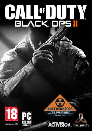 Call Of Duty Black Ops 2 Free Download Pc Game Full Version Psp Ps3 Ps2 Xbox 360 Call Of Duty Black Ops Iii Call Of Duty Black Call Of Duty