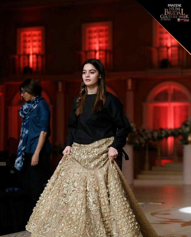 Pin By Cutipieanu On Fashion Pinterest Aiman Khan Pakistani