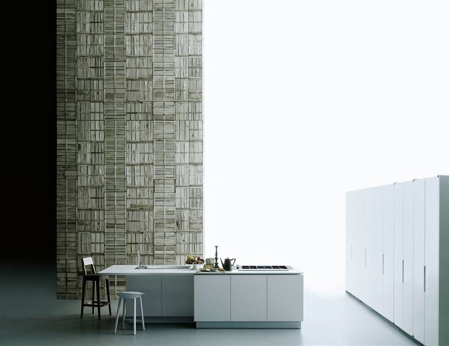 Mobili Boffi ~ 35 best boffi images on pinterest kitchen ideas kitchens and
