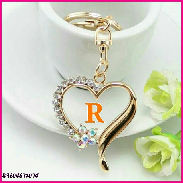 Beautiful R. | S alphabet, Cute letters, Stylish alphabets