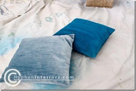 Simply Spray Series – Painting Upholstery