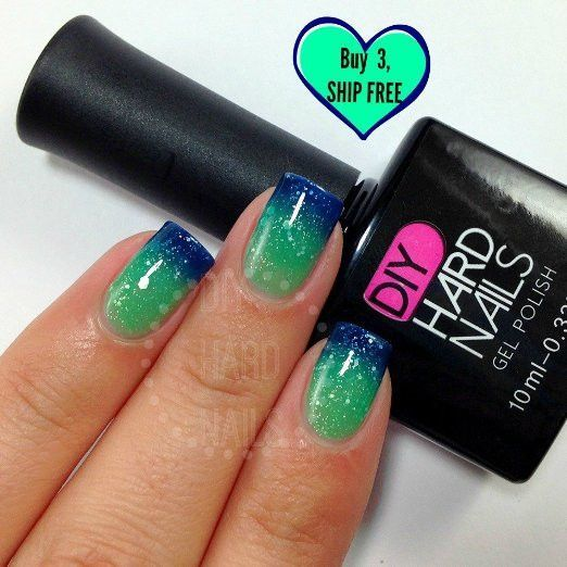 Image result for gelish nail colors#colors #gelish #image #nail #result