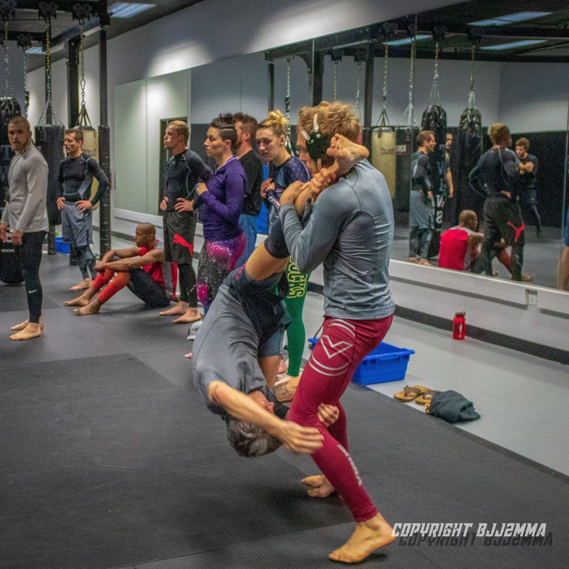 #BJJ2MMA #martialarts #fitness #photography #boxing fitnees photography