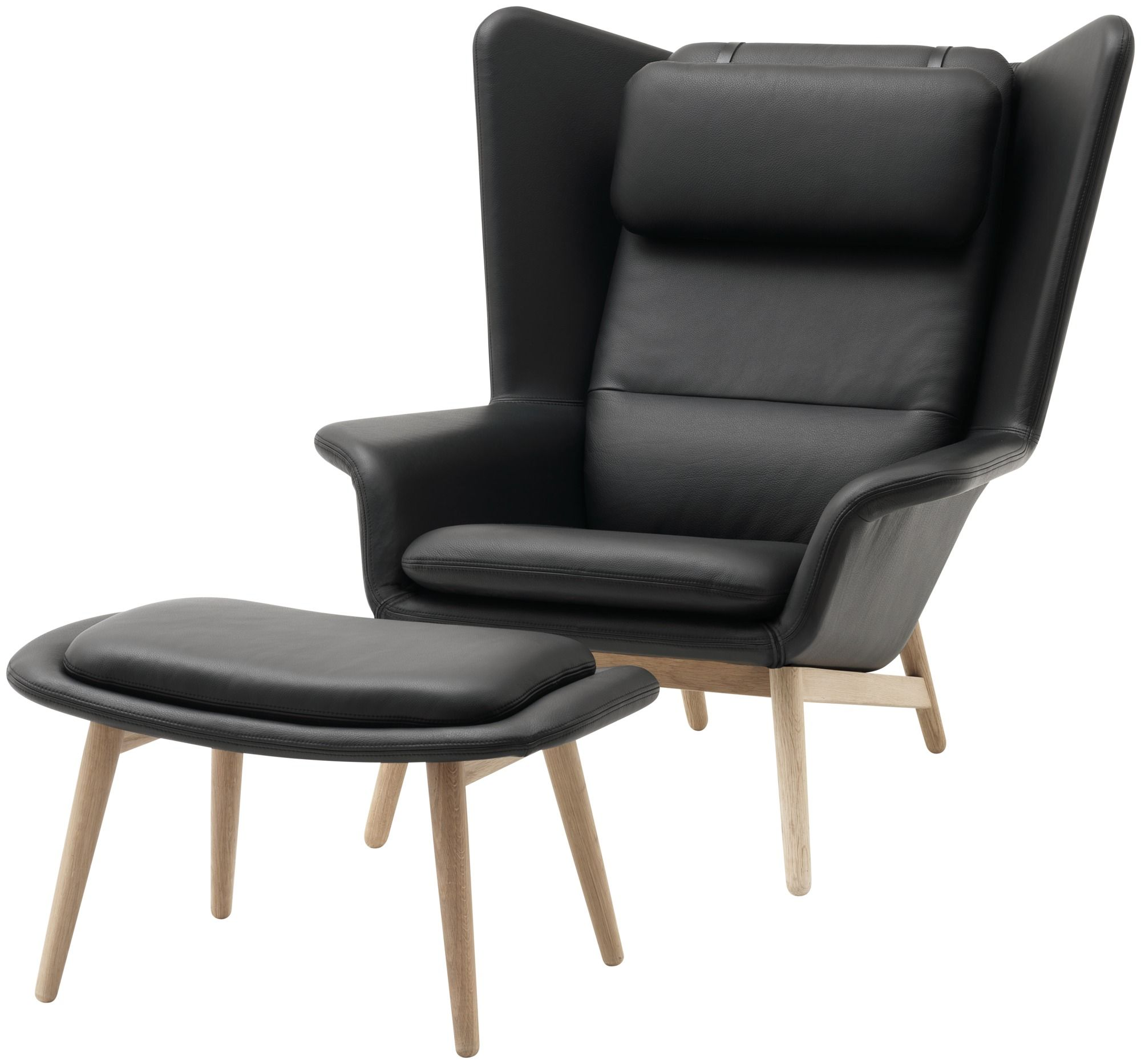 Discover modern armchairs from BoConcept Furniture Store Sydney Australia   Design to suit your style and home. Modern Designer Armchairs  Leather Lounge Chairs   BoConcept