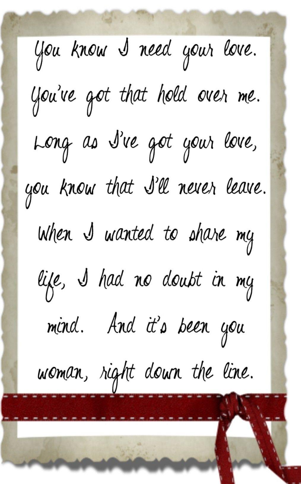 Gerry Rafferty Right Down The Line Song Lyrics Music Lyrics