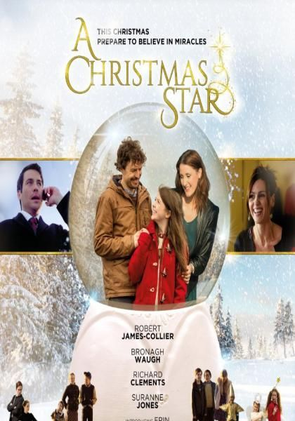 a christmas star 2015 httpmoviranorgd8 - A Christmas Star Movie