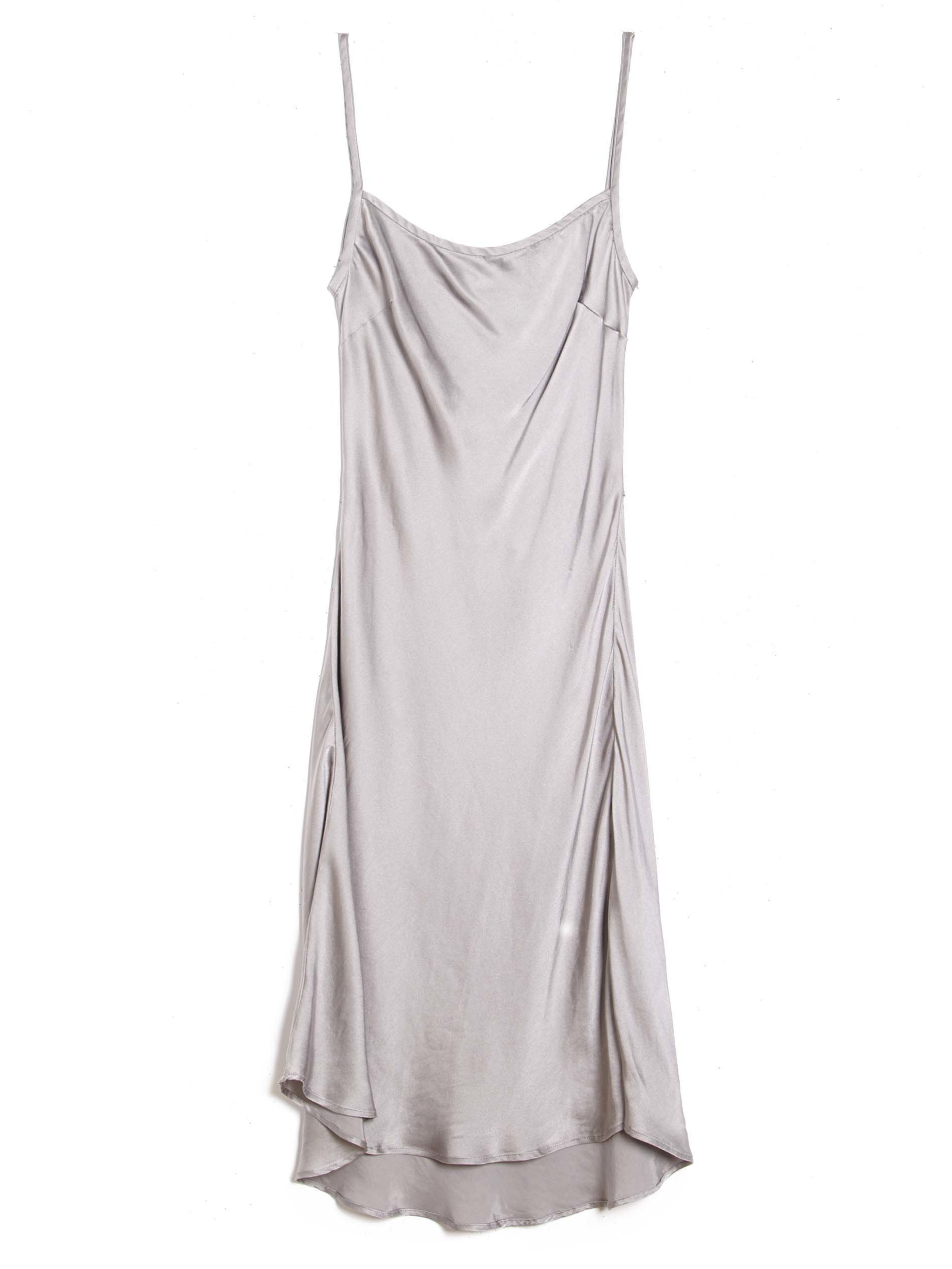 OTTE New YorkDressSlip Dress