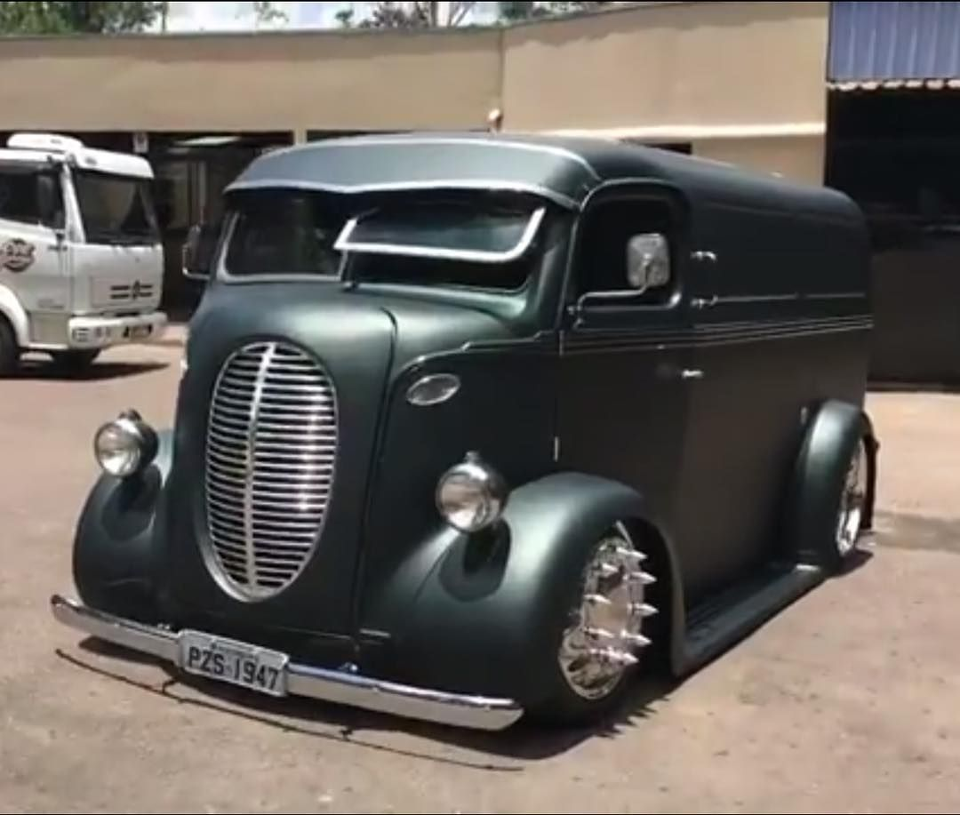 Custom Coe Hot Rod Custom Trucks Rat Rods Truck Classic
