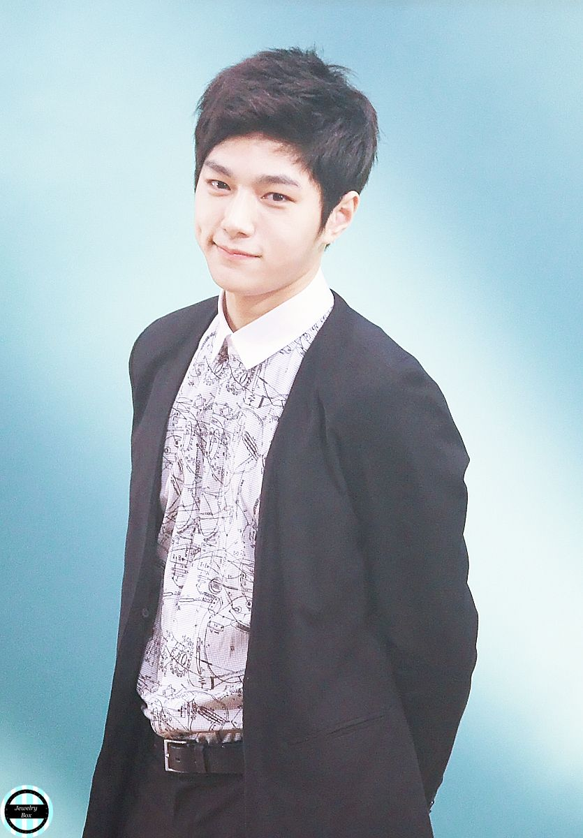 So Cute my Babe! | Myungsoo, Kim myung soo, Kim