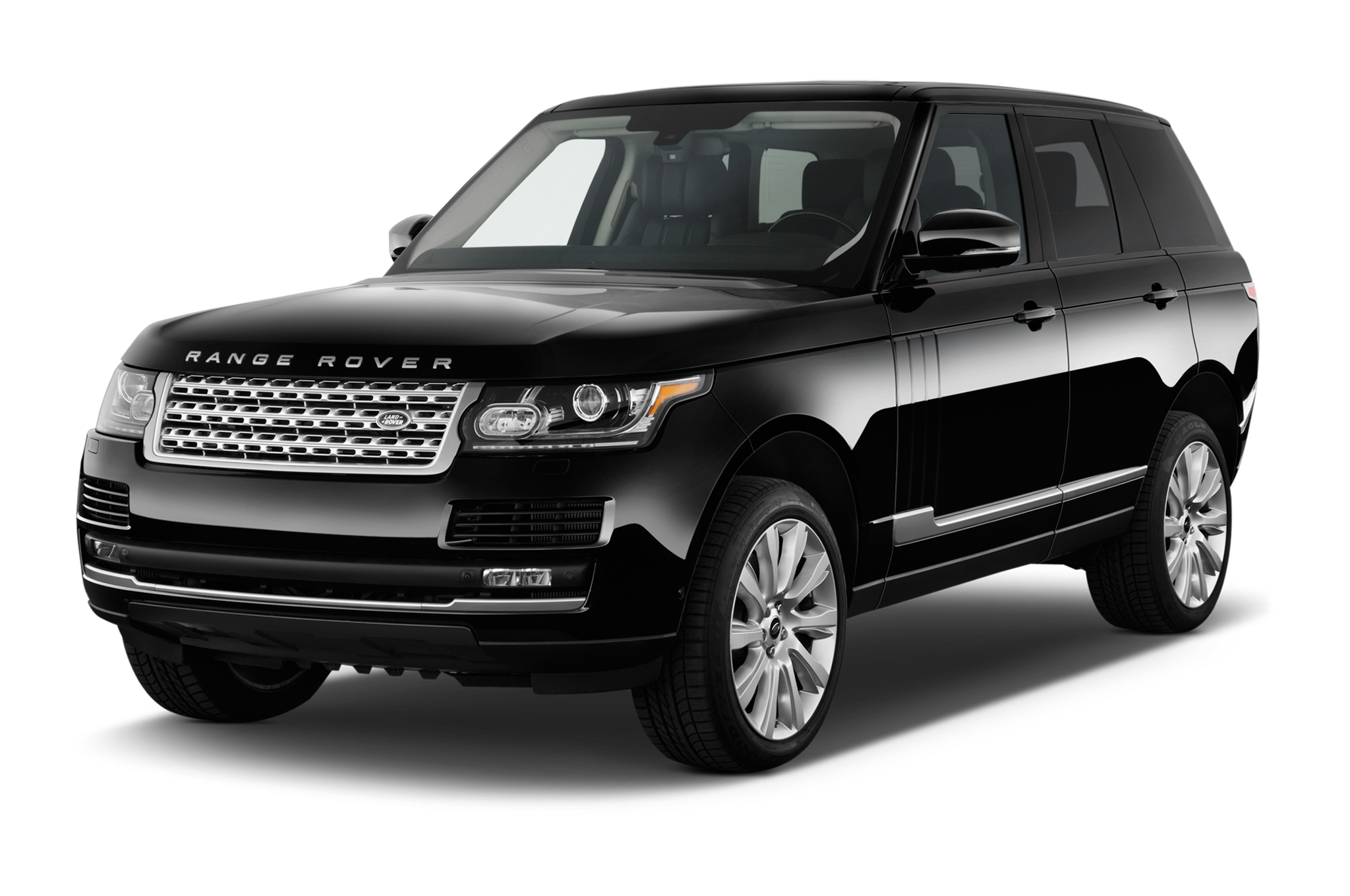 Pin By Hopeless On Men Toys And Gadgets Range Rover Supercharged Land Rover Sport Land Rover