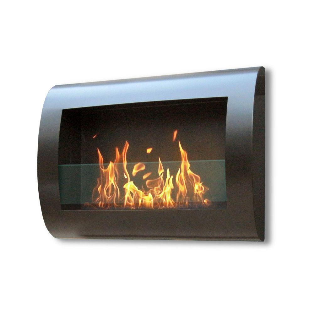 modern fireplace tile ideas best design modern fireplaces