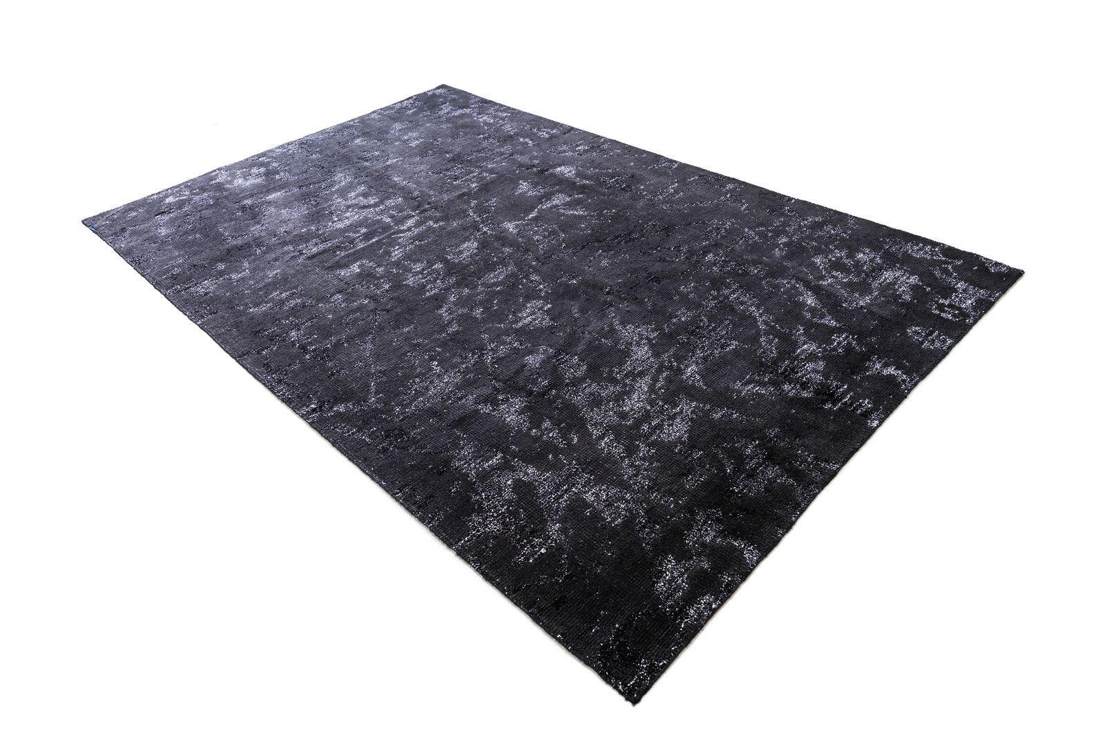 Teppich Kymo Kaufen The Lab Fusion Kymo Contemporary Floorwear From Germany