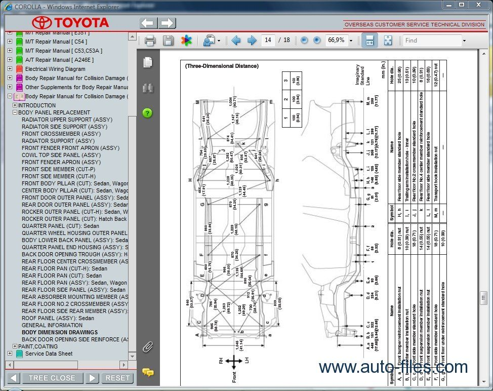 toyota hiace wiring diagram free download #5 | toyota hiace, toyota, electrical  diagram  pinterest