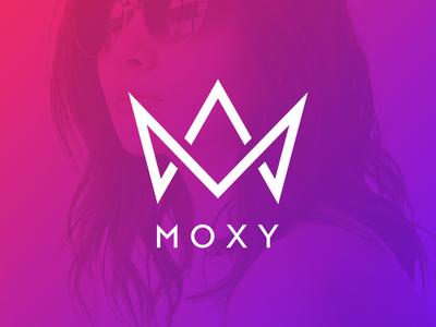Moxy.