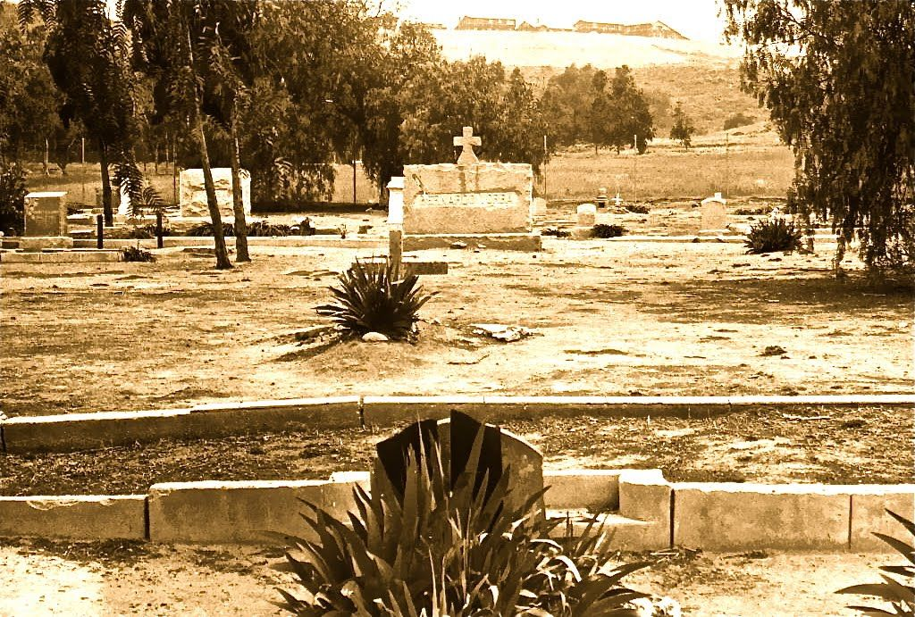 Yorba Linda History Pictures Has Anyone Been To The Yorba Cemetery In Yorba Linda Inside Tiny And Cemetery Ca History Old Photos