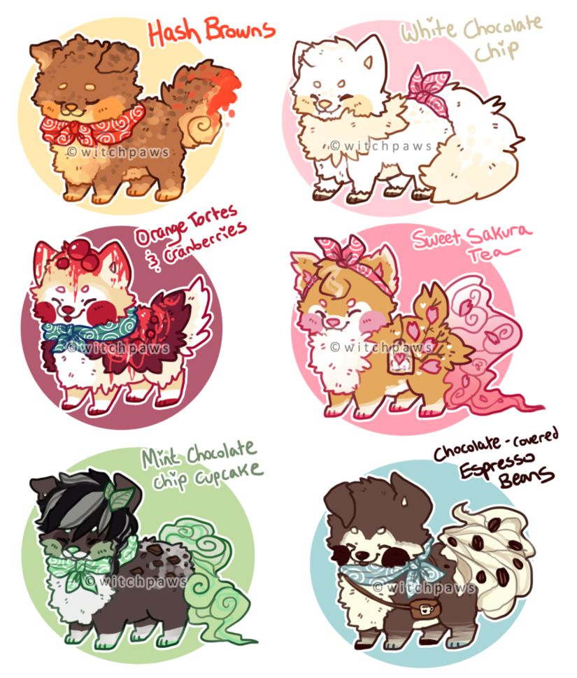 Soosh C Witchpaws Cute Animal Drawings Kawaii Drawings Cute Animals