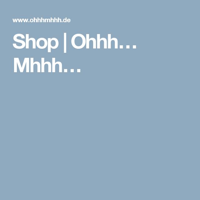 Ohhh Mhhh shop ohhh mhhh wandgestaltung