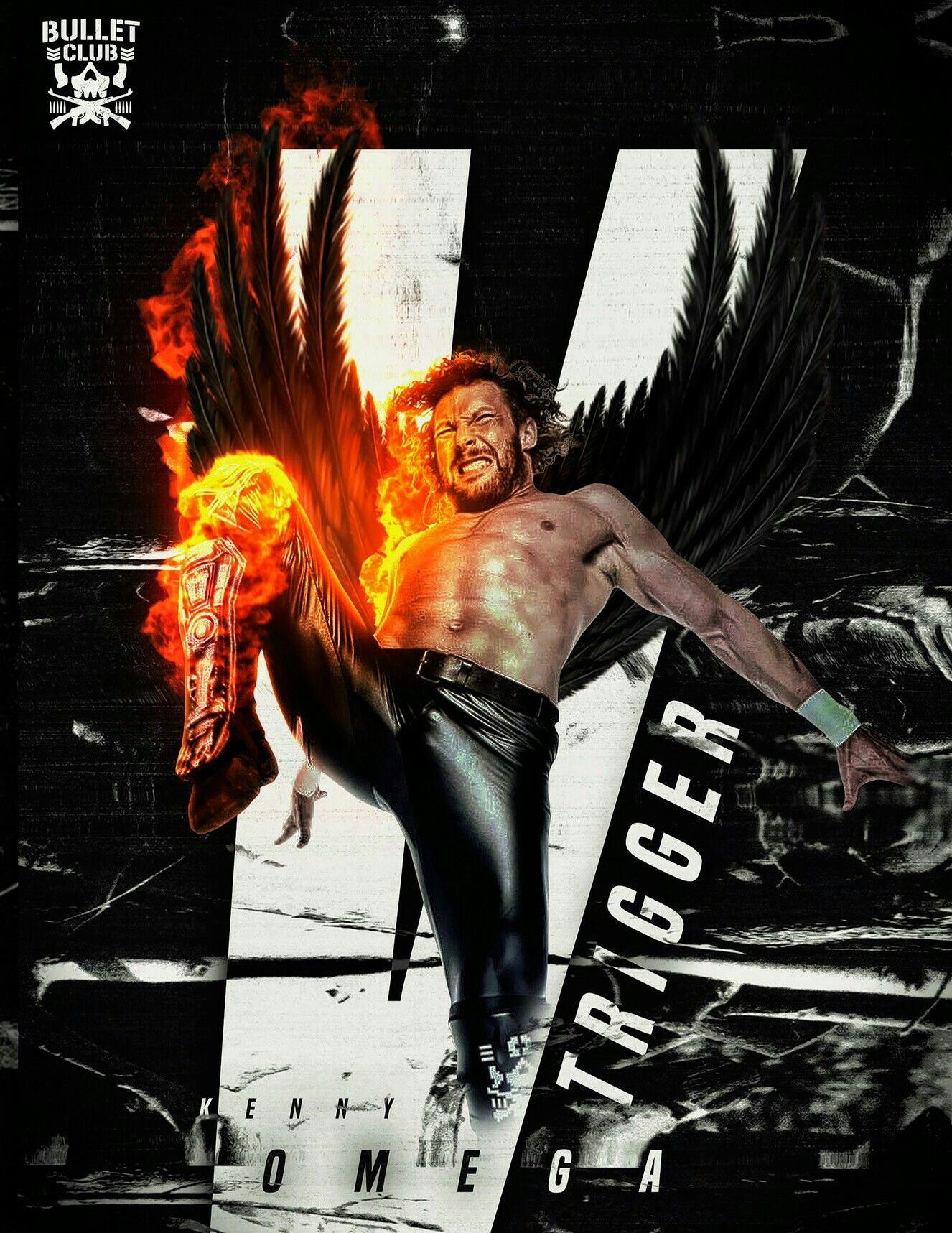 70 Best AEW images in 2020 | pro wrestling, professional wrestling,  wrestling