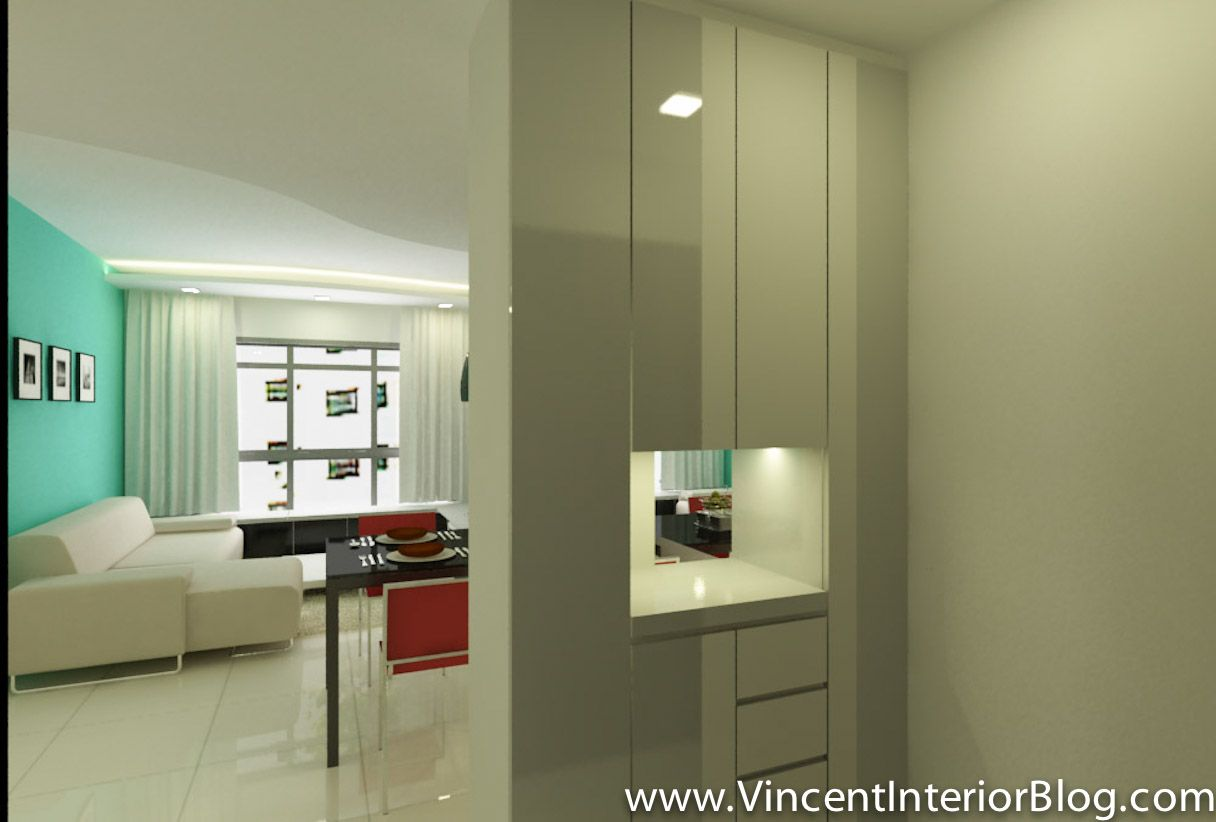 Interior Design Renovation Concept Behomedesignconceptbuangkok4Roomhdbliving1 1216×822 .