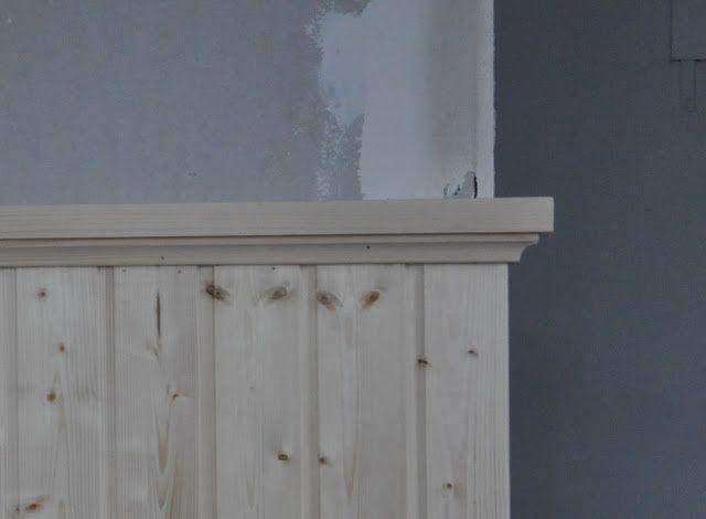 vitahus wandvert felung selber bauen wandvert felung in 2019 vert felung w nde und. Black Bedroom Furniture Sets. Home Design Ideas
