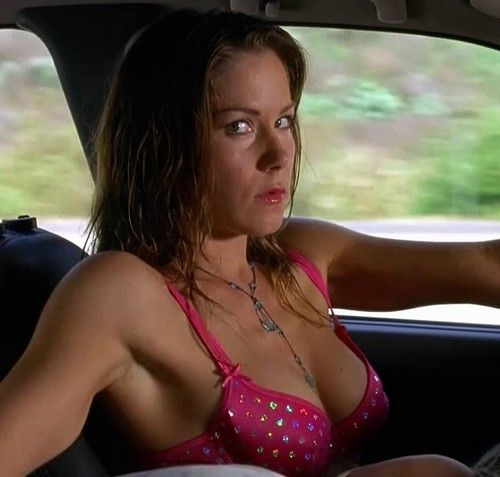 Naked pictures of christina applegate foto 76