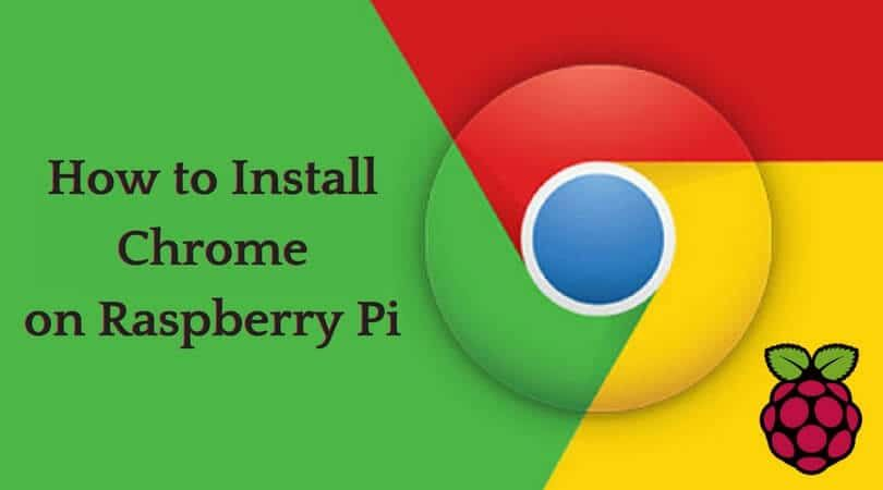 Google Chrome is the most famous web browser in the world