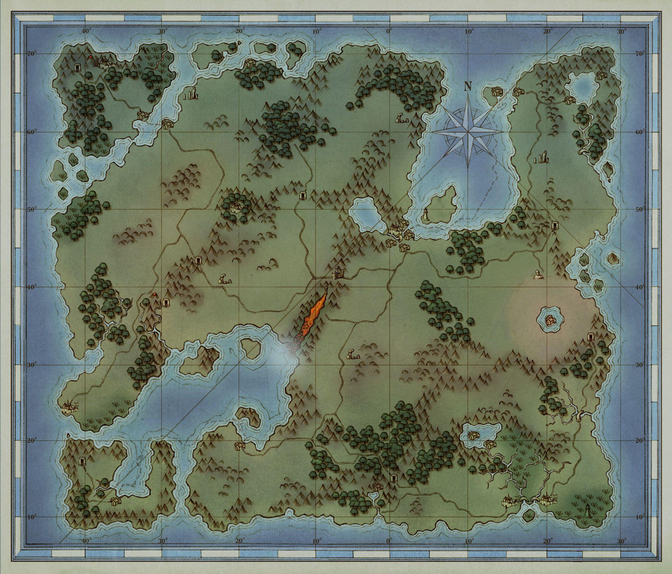 Ultima creator attempts RPG return with Shroud of the Avatar ... on avatar sign, avatar base, avatar spirit,