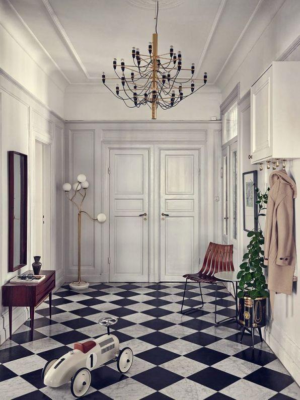 Recibidores de lujo cool with recibidores de lujo top - Recibidores de lujo ...