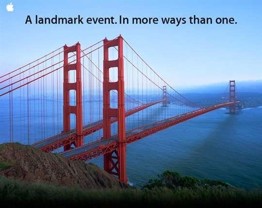 pictures of california bridges - Google Search