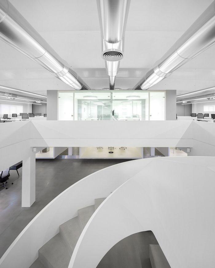 maura-martins-office-design-18