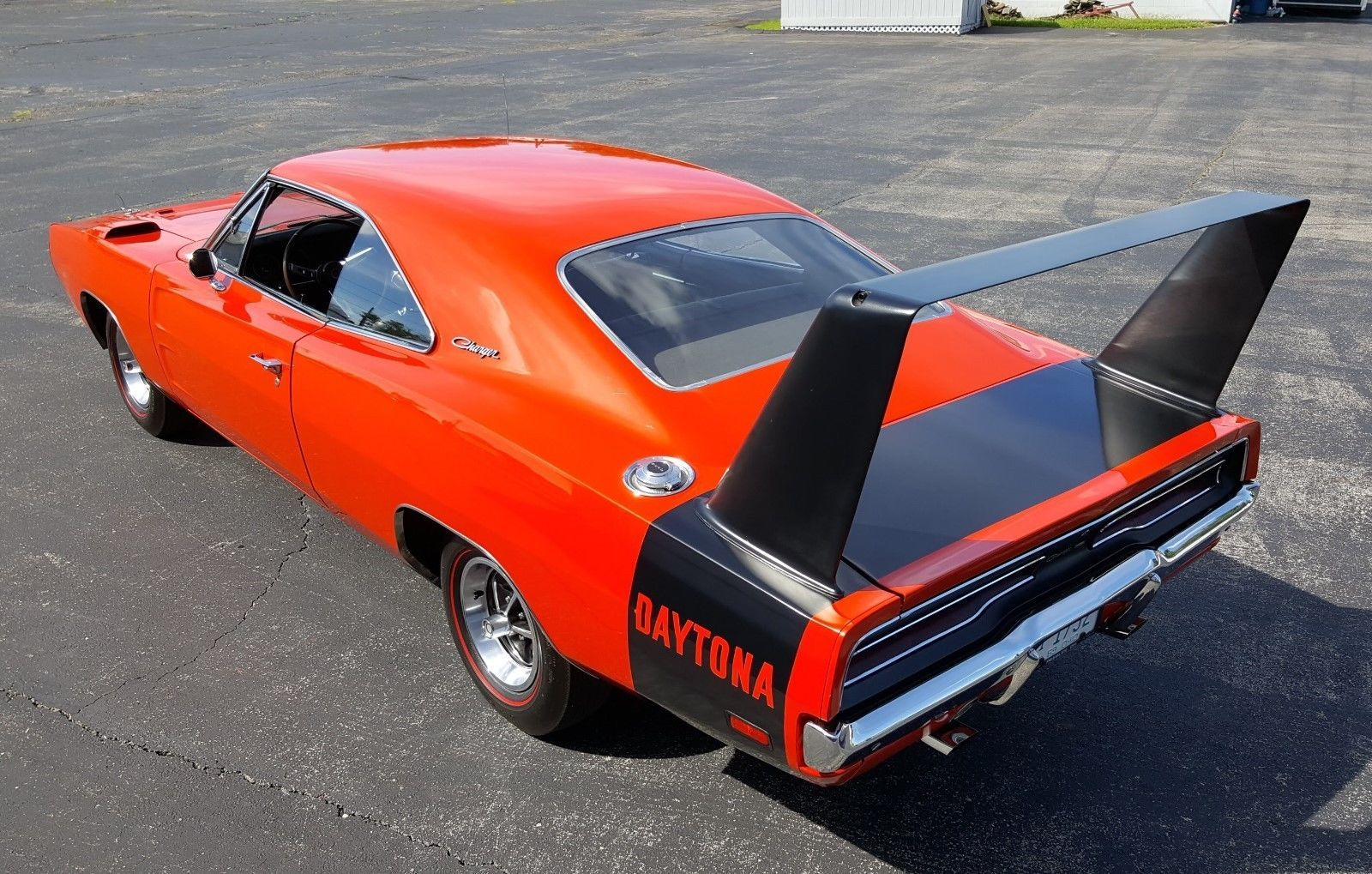 1969 Dodge Charger Ebay Dodge Charger Classic Cars Trucks 1969 Dodge Charger