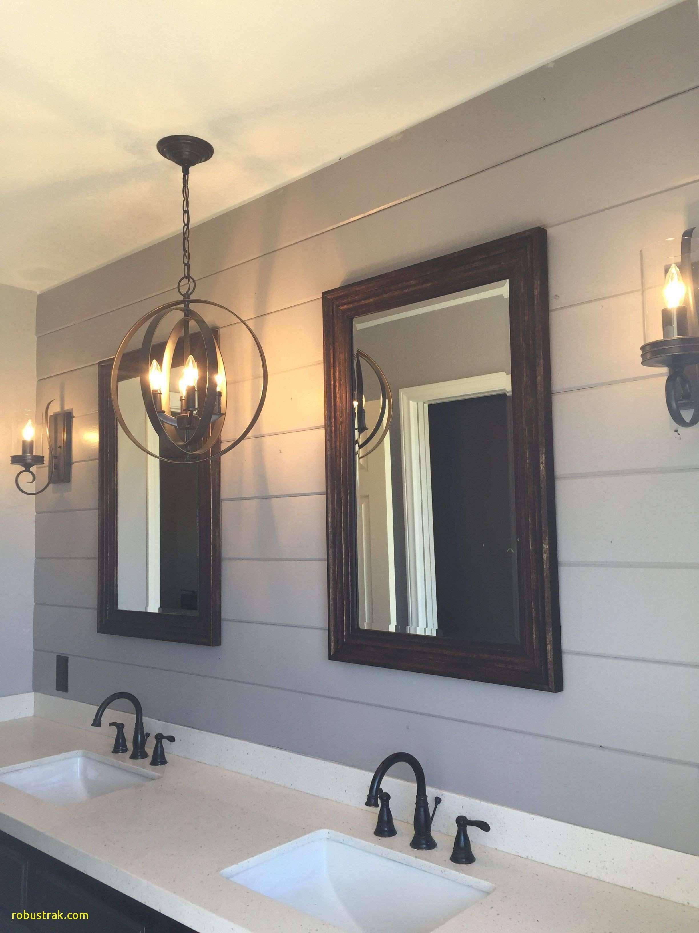 Pretty Photo Of Designer Bathroom Light Fixtures Rustic Bathroom Decor Guest Bathroom Decor Shiplap Bathroom